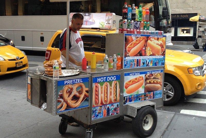 pretzel-new-york
