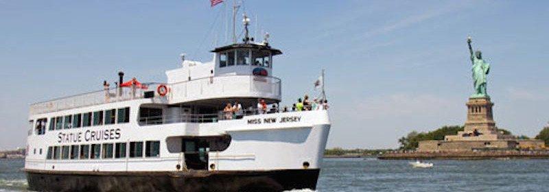 statue-cruises