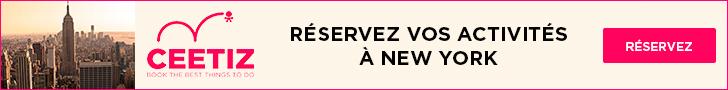 activites-new-york-ceetiz