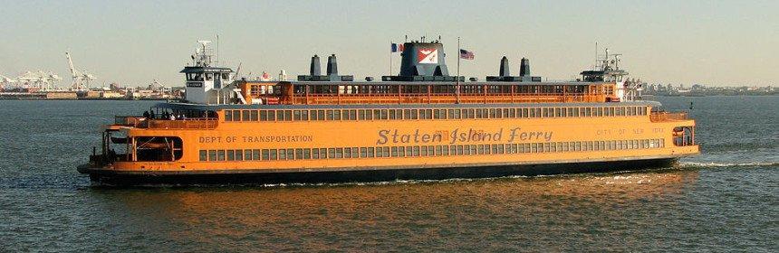 ferry-staten-island-new-york