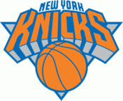 logo-knicks-new-york