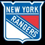 logo-new-york-rangers