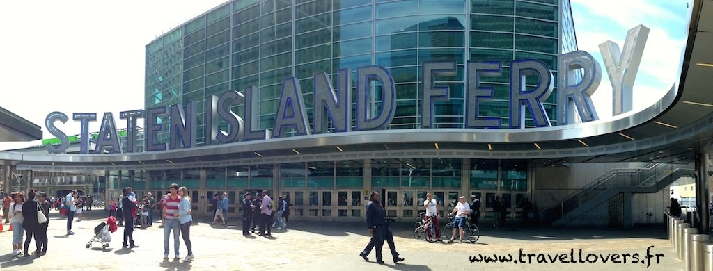 Average photos of cool places new york day 9 staten island picture pin