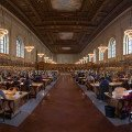 NYC_Public_Library-main-reading-room