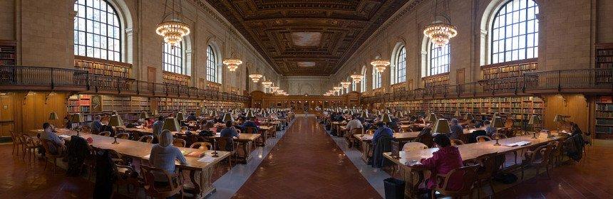 NYC_Public_Library-main-reading-room