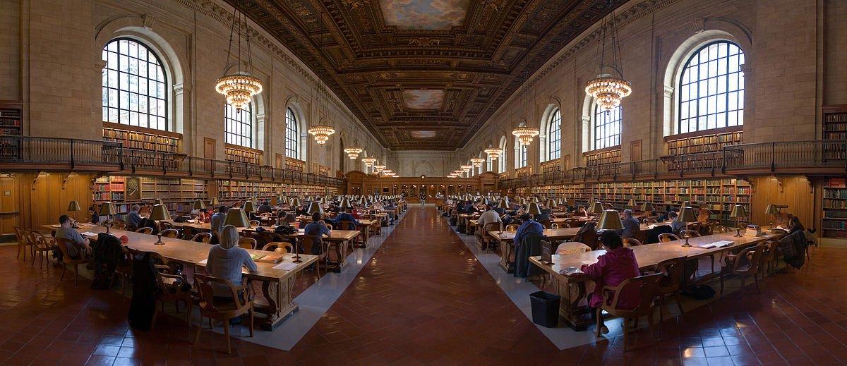 rose-main-reading-room