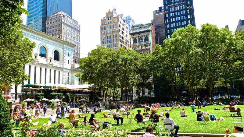 bryant-park-new-york