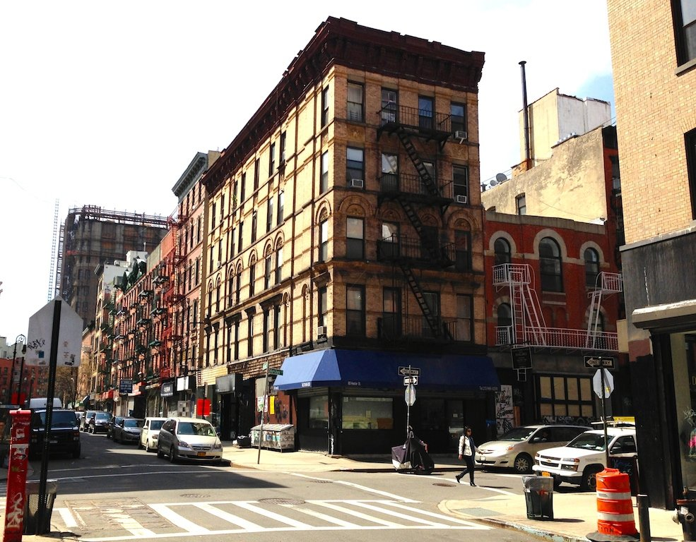 lower-east-side-new-york