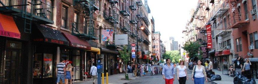 lower-east-side-new-york