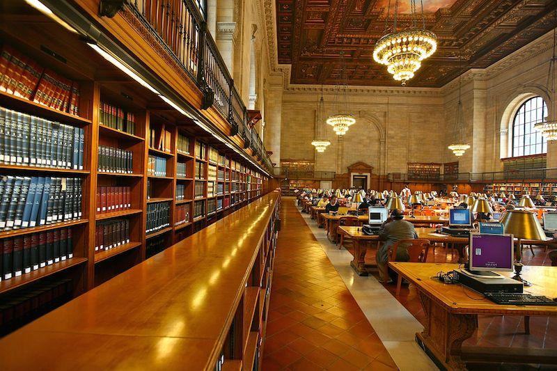 public-catalog-room-ny-library