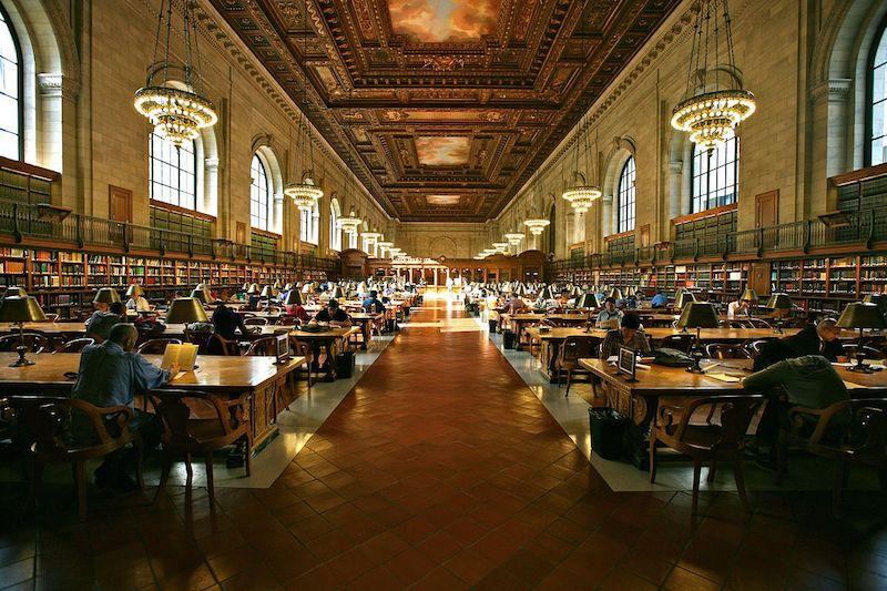 rose-main-reading-room-ny-library