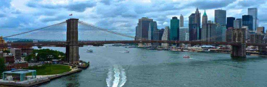 vue-manhattan-bridge-new-york