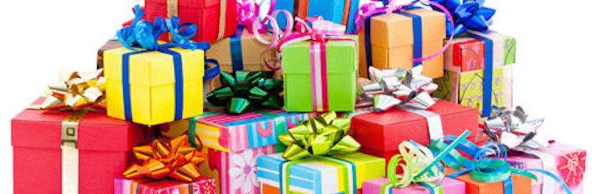 Quelques id es cadeaux pour les amoureux de new york - Petit cadeau sympa pour noel ...