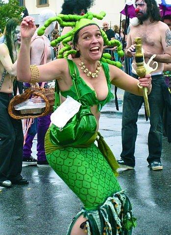 coney-island-mermaids-parade