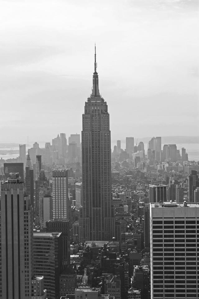 empire-state-building-noir-et-blanc