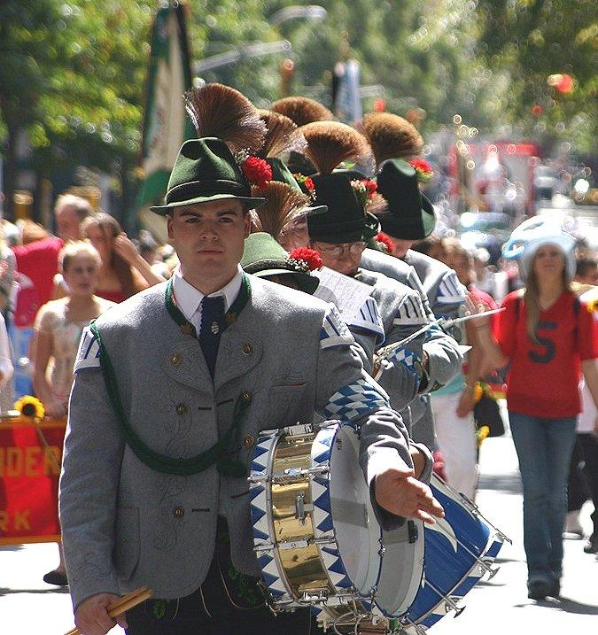 german-american-parade-new-york