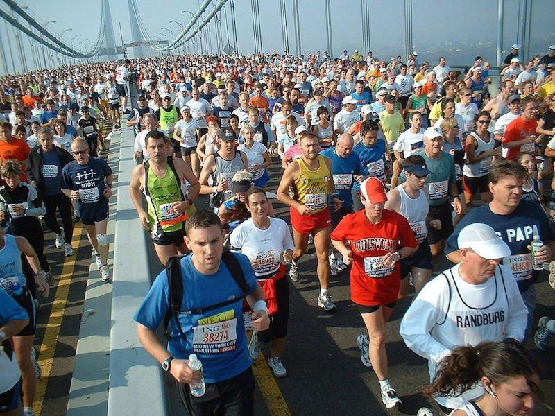 marathon-de-new-york