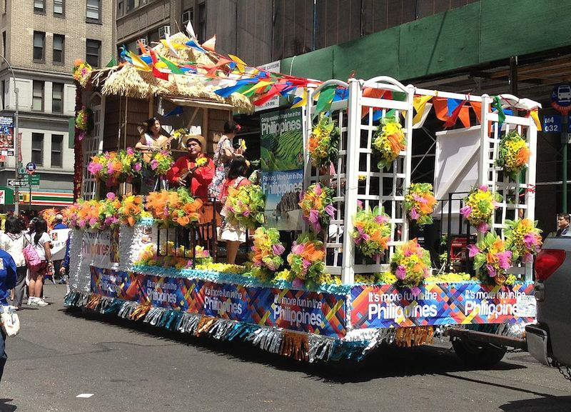 philippine-independance-day-parade-nyc