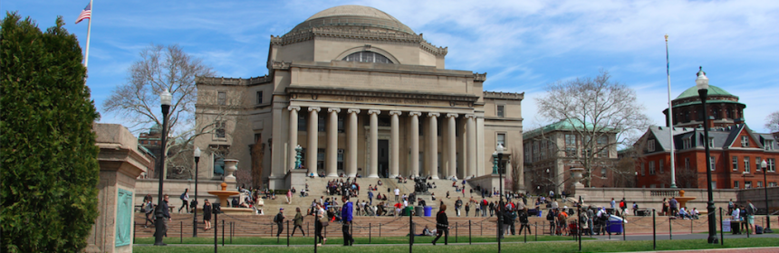 universite-columbia-new-york