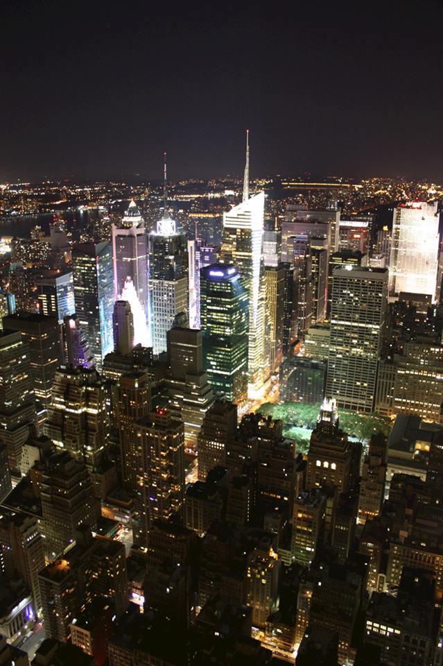 vue-empire-state-building-la-nuit