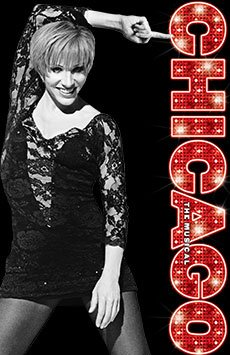 comedie-musicale-chicago-broadway