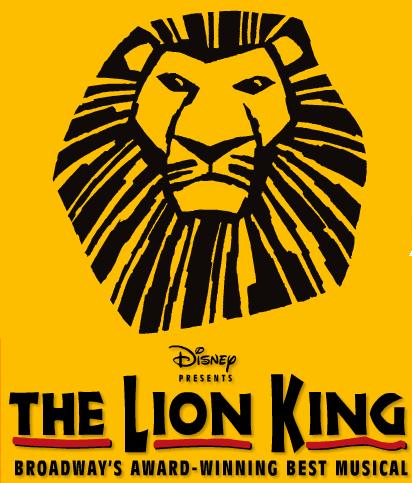comedie-musicale-le-roi-lion