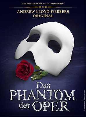 comedie-musicale-fantome-de-l-opera