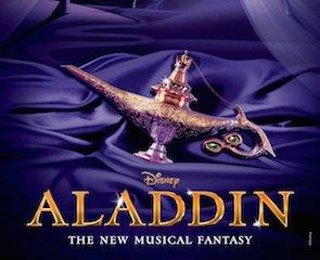comedie-musicale-aladdin