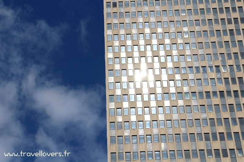 architecture-ciel-building-new-york