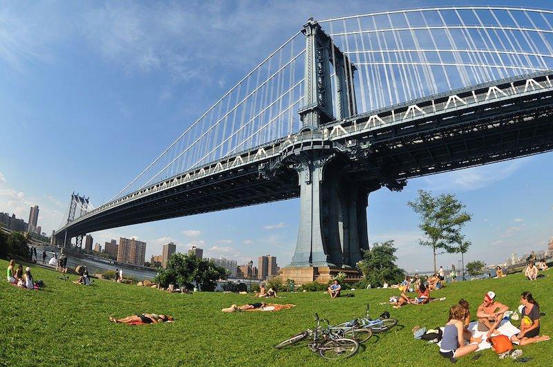 brooklyn-bridge-park-dumbo