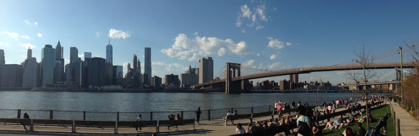 brooklyn-bridge-park-new-york