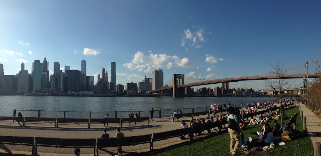 brooklyn-bridge-park-new-york