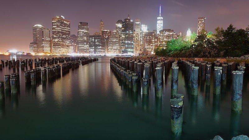 brooklyn-bridge-park-nuit