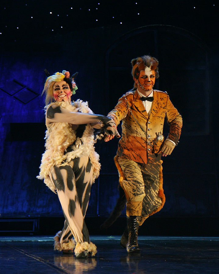 cats-musical-broadway