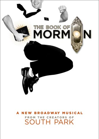 comedie-musicale-book-of-mormon