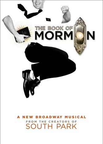 comedie-musicale-book-of-mormon