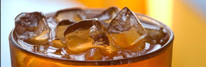 glacons-boissons-etats-unis