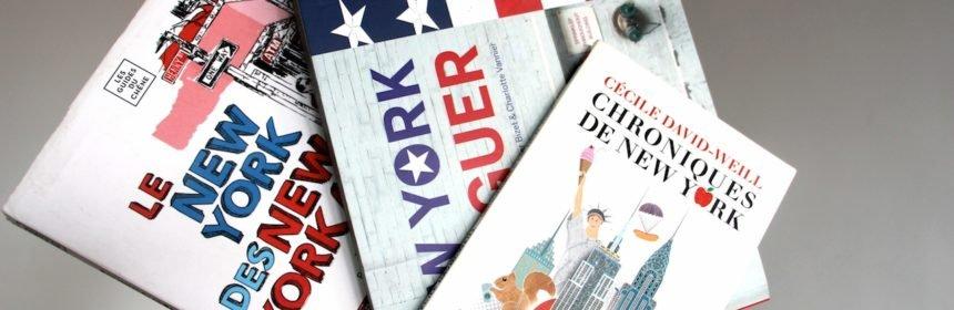 idee-cadeau-livres-new-york