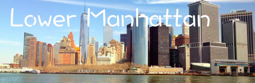 photos-lower-manhattan-new-york