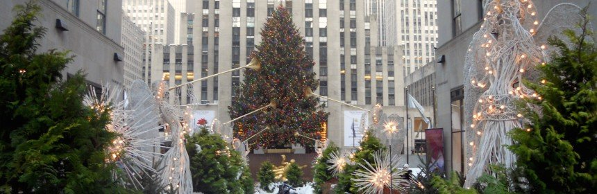 sapin-decoration-noel-rockefeller-center-new-york