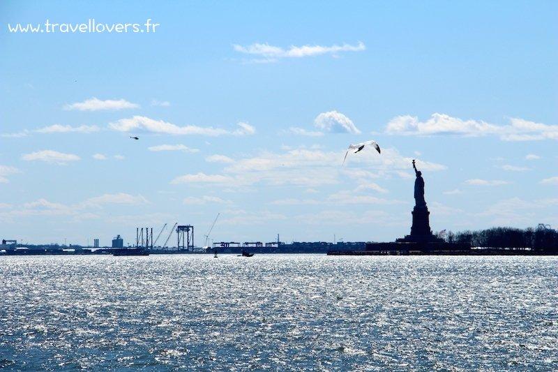 statue-de-la-liberte-new-york