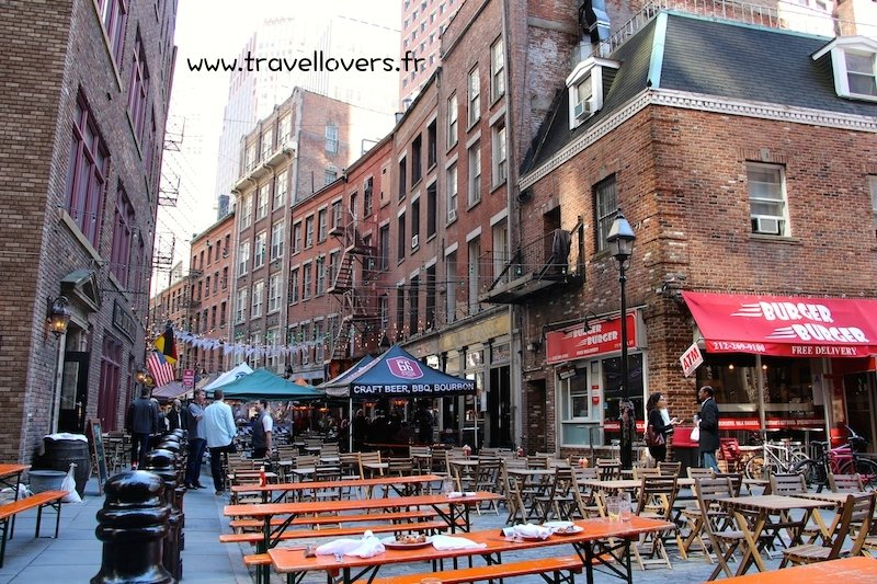 stone-street-new-york-city
