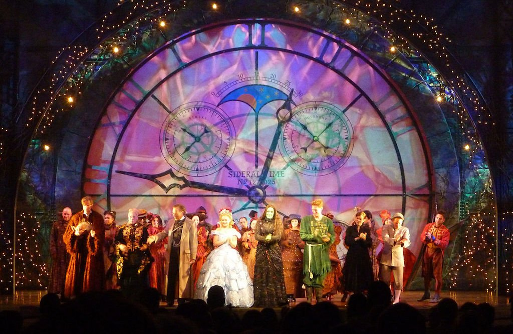 wicked-comedie-musicale-broadway