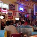 big-daddys-diner-new-york