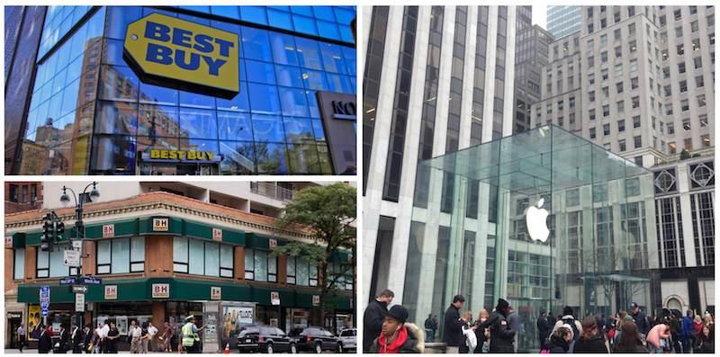 acheter-portable-informatique-a-new-york