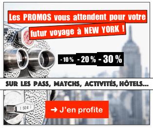 47521aacc2f6e Bon plan shopping à New York   les marques moins chères