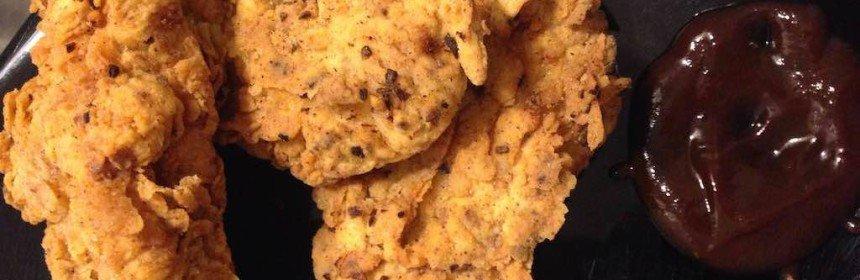 recette-chicken-tenders