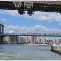 visite-guidee-new-york-en-francais