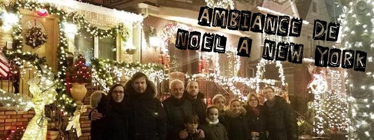 visite-guidee-noel-new-york-