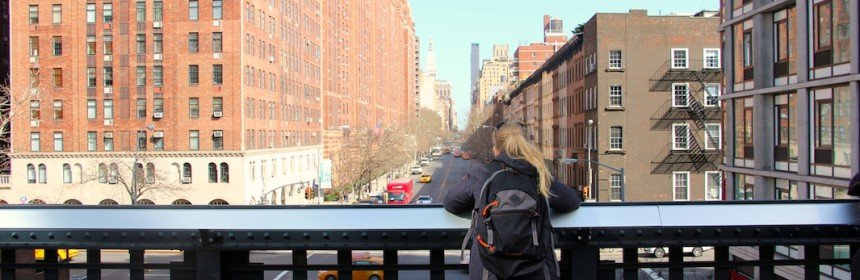 vue-high-line-new-york